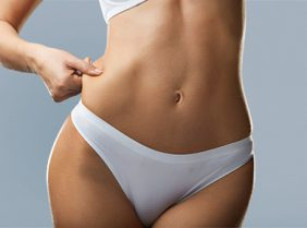 CoolSculpting Mobile Graphic