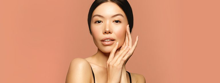 Pulse Light Clinic acne scar removal with profound